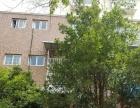 出租昭阳望海佳园连排别墅2至4楼210平米商住两用