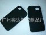 最新供应iphone 4s/4g通用版超大摄像孔硅胶套/ipho