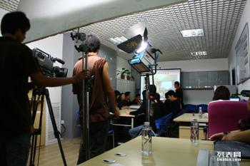 提供高质量的苏州企业宣传片拍摄制作