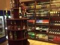 便河东路繁华地段papapa啤酒超市优价转让