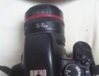 佳能450D美版机身加镜头35-70