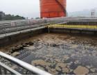 汉南区管道疏通清洗疏通下水道育管道疏通清淤 抽污泥