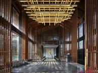 建筑摄影--建筑摄影师专业提供酒店摄影,地产楼盘摄影