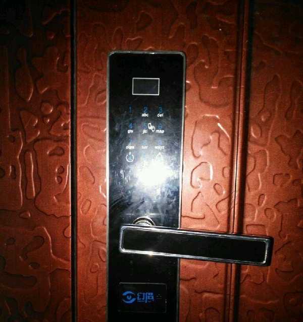 换门锁电表换开关插座