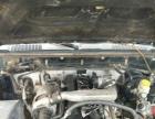 日产 锐骐皮卡 2010款 2.5T 手动 四驱豪华型-精品好车
