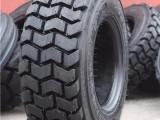 全新正品12-16.5装载机轮胎 工业装载机轮胎 三包