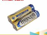 五号日本日立万胜碱性电池5号干电池血压计电池MAXELL电池