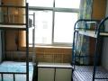 新玛特市医院女生合租房双人间300