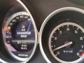 奔驰 AMG车系 2012款 C63 6.2L 自动 四门轿车动