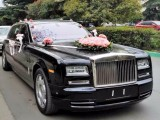 专做中高档婚车车队,各款套餐特价优惠中,看实车