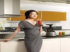 欢迎进入-朝阳惠人榨汁机-(总部各中心)%售后服务网站电话