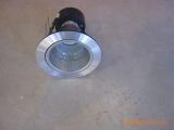 厂家批发不锈钢喷白2.5寸.3.5寸.4寸.5寸.6寸.直筒筒灯