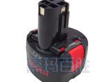博世(BOSCH) O型电池 12V2Ah GSR12 电动工具