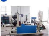 纸品机械生产厂家¶ 卫生巾 湿巾 卫生巾厂家 湿巾厂家