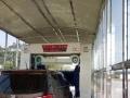 锦州德加福洗车机 全自动洗车机 厂家直销 品质无忧