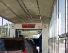 鄂州德加福洗车机 全自动洗车机 厂家销售 品质无忧