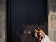 广州录像 婚宴现场照片即影即出 广州婚礼价格