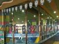 山西运城组装灵活安装灵活设计精巧大型室内水上乐园游泳池价格池