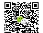 宝马3系2016款 320i 2.0T 自动 时尚型 首付三成利