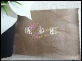 长期生产 ndl300-17斗转星移阻燃装饰皮革 合成装饰皮革