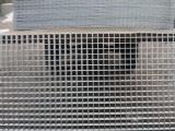 电焊网片、三阳丝网,必出精品、保定镀锌电焊网片