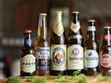 德国茶叶食品进口报关流程 欢迎致电