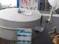 购销二手食品厂设备 斩拌机 杀菌锅 滚揉机 灌装机 自酿啤酒设备