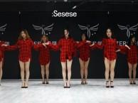 重庆高薪职业 舞蹈成人零基础培训 包分配