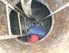 宣武陶然亭管道疏通/清洗、改建厕所上下水管换水龙头