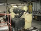 白云区中央空调回收 高价高效率/操作规范