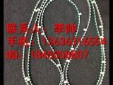 线束机皮带预送线皮带开线机皮带剥线机皮带盖板带梳棉机皮带