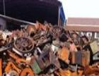 湖北生铁回收