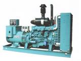 河南郑州供应150KW广西玉柴发电机组绿色动力柴油发电机组发电机