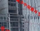 海南铁架床厂家 万宁高低床批发零售 免费送货
