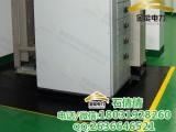 实验室黑色防静电胶垫 金能厂家生产 价格优惠