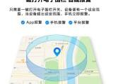曲周GPS监控,GPS监控管理,GPS车辆管理,GPS跟踪器