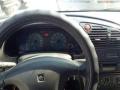 雪铁龙 爱丽舍 2005款 1.6 自动 舒适型