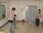 东莞清溪专业新房保洁擦玻璃 油烟机 空调 水池地毯