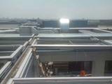 开窗器滑动屋顶厂商
