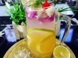 特色台湾奶茶培训 长沙里有学习