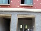出租醴陵仓库170平方米,前后院有400平方米