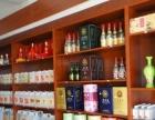 杏花村批发壶装酒:原浆酒、玫瑰酒、竹酒 6.5万元