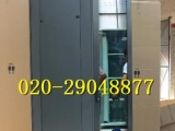 户外机柜空调 日海机柜
