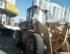 装载机厦工30铲车