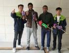 重庆璧山瓷砖美缝选苏瓷美家艺术美缝专业施工团队