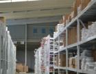 大型标准仓库出租可整租可分租