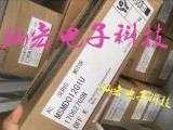 原装 松下伺服电机MHME754G1H
