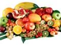 优质铺面果缤纷品牌水果店招加盟商