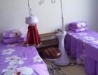 莱阳 莱贝祥母婴护理 催乳 乳腺护理