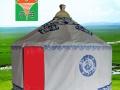 河北帐篷厂家供应各种规格住宿施工帐篷,抗震救灾帐篷,旅游烧烤蒙古